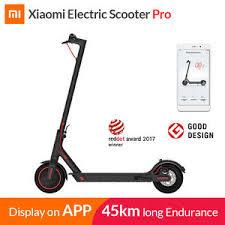e scooter <b>xiaomi</b> — купите {keyword} с бесплатной доставкой на ...