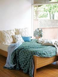 pictures simple bedroom:   simple bedroom r x
