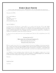 sample cover letter for job seeker visa cover letter perfect cover letter help me write my resume write a job description for merchandiser