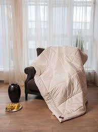 <b>Одеяло</b> всесезонное <b>German Grass Cashmere</b> Wool Grass ...