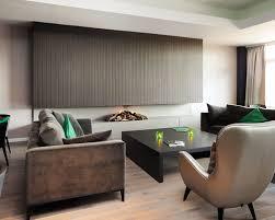 saveemail brown living room furniture ideas
