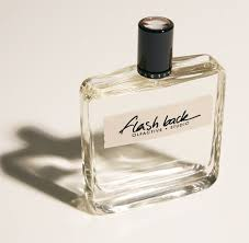 <b>Olfactive Studio Flash</b> Back Eau de Parfum - 100 ml - alchemy