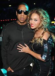 jay z and beyonce have already spent 1 million on baby daughter blue ivy beyonce baby nursery
