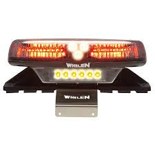 whelen towman's justice tow truck light bar truck n tow com Whelen 9m Light Bar Wire Diagram Whelen 9m Light Bar Wire Diagram #40 whelen 9m lightbar wiring diagram