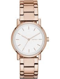 Наручные <b>часы DKNY</b> NY2344: купить в Москве и по всей России ...