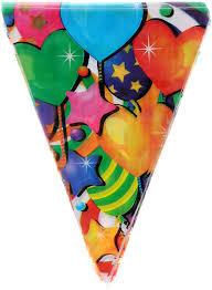 Web магазин : Детский праздник : <b>Гирлянды</b> и подвески