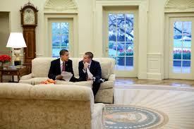 filebarack obama and jon favreau in the oval officejpg fileobama oval officejpg