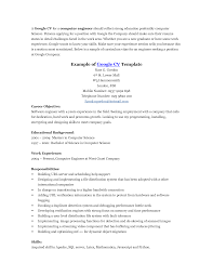 resume educational background example resume writing resume resume educational background example format resume education information educational background work experience responsibilities skills resume