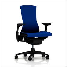 furnitureformalbeauteous herman miller office chairs costco home furniture chair review herman miller chair costco bathroomalluring costco home office furniture