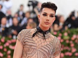<b>Men</b> are a multibillion dollar growth opportunity for the beauty industry