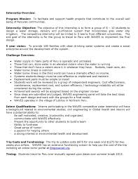 resume reference help essay writing methods of development sep think of methods of development as writing tools to help