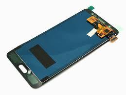 <b>Дисплей RocknParts для Samsung</b> Galaxy J5 SM-J510F (2016 ...