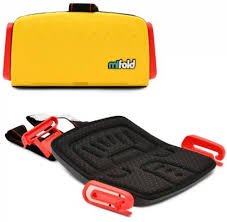 <b>MIFOLD</b> The Grab and Go Taxi Yellow (MF01 EU YEL) – купить ...