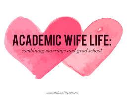 captive the heart a sprightly wedding blog for the catholic bride advice for grad school couples advice for phd couples catholic couples advice advice