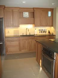 sink kitchen cabinet base