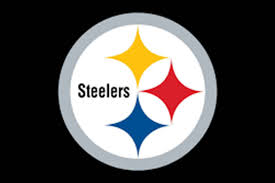 How To Watch Pittsburgh Steelers Games - Cord Cutting Reviews ...