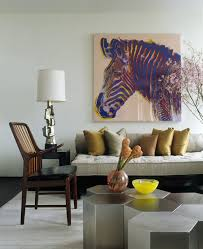 room sublime accent chairs