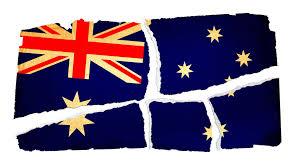 federalism in australia essay paper  homework for you  federalism in australia essay paper  image