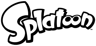 <b>Splatoon</b> - Wikipedia