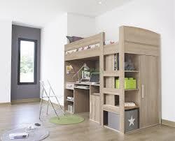 loft beds with desk tv desk stand trundle frame study desk open storage underneath bunk beds bunk bed desk trundle