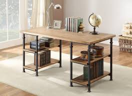 cool inspiration rustic office furniture coolest furniture with inspirational home furnitures designing with rustic office desk awesome modern office furniture impromodern designer