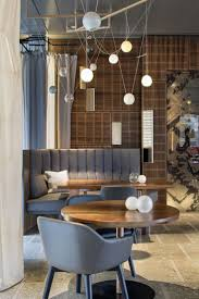 best images about eat and drink restaurant wine the best cafe bar and restaurant interiors of 2014