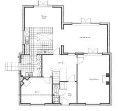 Architect Drawing House Plans Building Drawings Plans  architect    Architect Drawing House Plans Building Drawings Plans