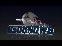 2017 NFL Week 1 Team Power Rankings - YouTube