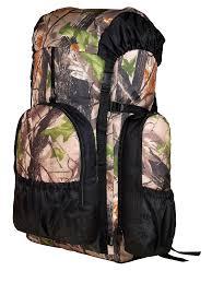 <b>Рюкзак Чайка Скаут</b> 75 л. - Купить в интернет-магазине My ...