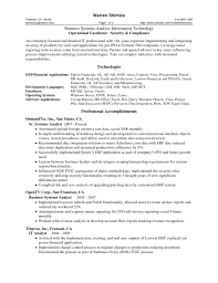 best business analyst resume sample actuarial analyst resume    it business analyst resume sample x