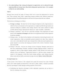 mk descriptive essaydissertation juridique droit constitutionnel pdf to jpg