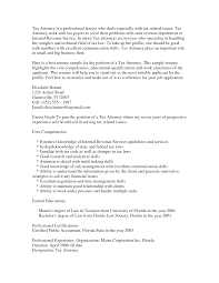attorney resume service attorney resume writing lawyer resume law enforcement national perfect resume example resume and cover letter ipnodns