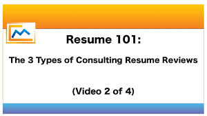 biodata format for civil engineering job resume builder for job biodata format for civil engineering job biodata form for job civil engineering pdf mvtbookme resume 101