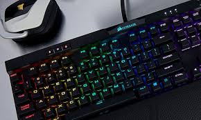 The best <b>gaming keyboard</b> in 2020 | Tom's Guide