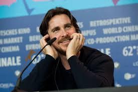 <b>Кристиан Бейл</b> (Christian Bale, Christian Charles Phillip Bale ...