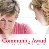 Lucia Ercoli (Responsabile del progetto) Titolo: Progetto Romnià Progetto di formazione e sensibilizzazione sulla prevenzione dell'infezione da HIV, da HBV, ... - 2600_gen_170