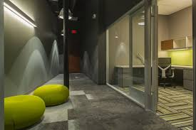 generations bank offices by blynn nelson interior design seneca falls new york bank and office interiors