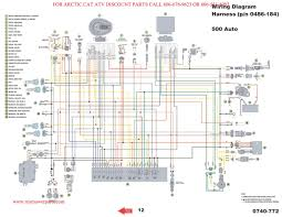 polaris sportsman cdi wiring diagram polaris wiring diagram polaris 2005 500ho all wiring diagrams on polaris sportsman 90 cdi wiring diagram