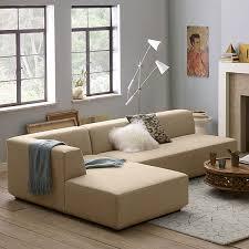 view in gallery sectional sofa seating 22 space saving furniture ideas bespoke furniture space saving furniture wooden