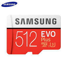 <b>SAMSUNG</b> Microsd <b>Card 256G</b> 128GB 64GB Micro SD <b>Card</b> 512GB ...
