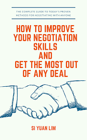 interpersonal skills lim si yuan learn interpersonal skills