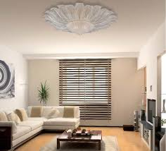 20 pretty cool lighting ideas for contemporary living room amazing ceiling lighting ideas family