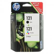 Наборы <b>картриджей HP</b> CN637HE - купить в Самаре по ...