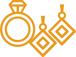 «Ювелир Карат» каталог изделий , ювелирные магазины в ...