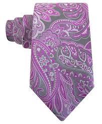 Geoffrey Beene <b>Paisley tie</b> :) | <b>Tie</b>, <b>Paisley</b>, <b>Paisley tie</b>