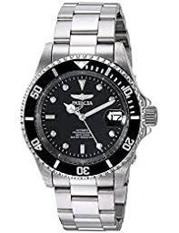 <b>Sports</b> Watches Shop | Amazon UK