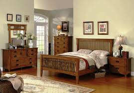 classic wood furniture classic mission furniture ideas for master bedrooms with honey oak wooden material and acer friends wooden classic