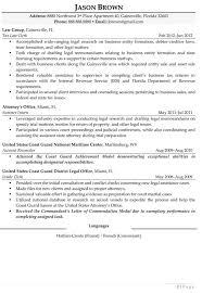 paralegal and legal resume samples   resume professional writersentry level attorney resume