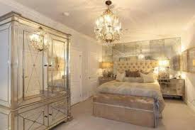 mirrored bedroom furniture mirrored furniture bedroom ideas house plans and more house design decoration bedrooms mirrored furniture