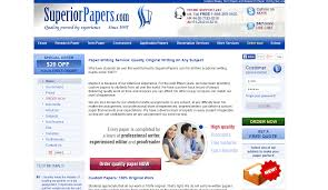 best custom writing company com research papers as a student dissertations we understand that you have limited best custom writing company time to complete you college papers custom